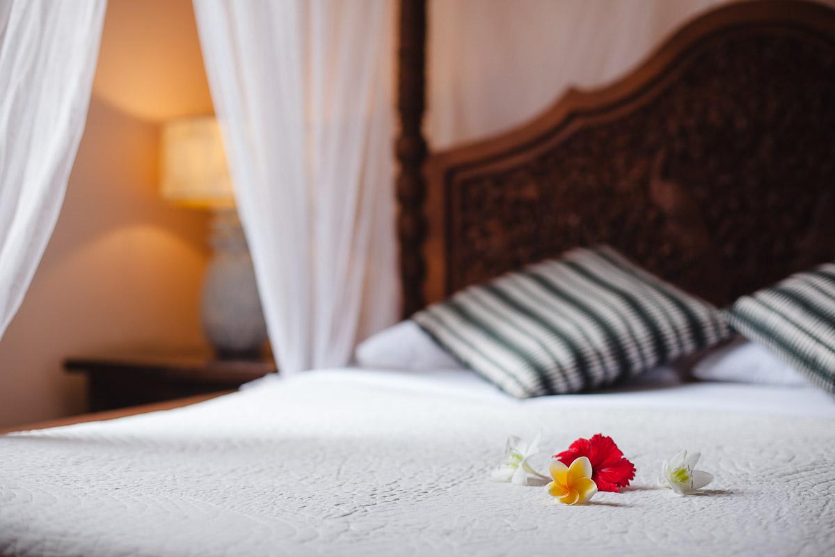 Ubud_Hotel