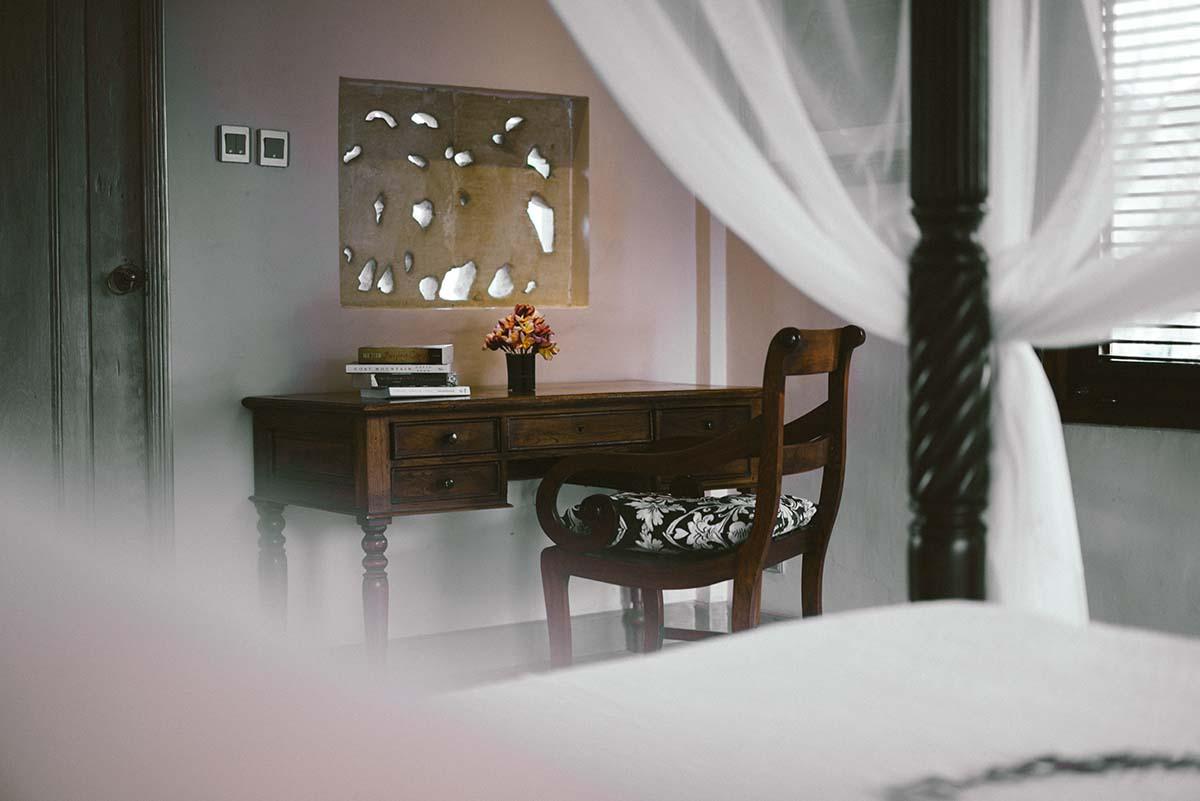 hotel_ubud
