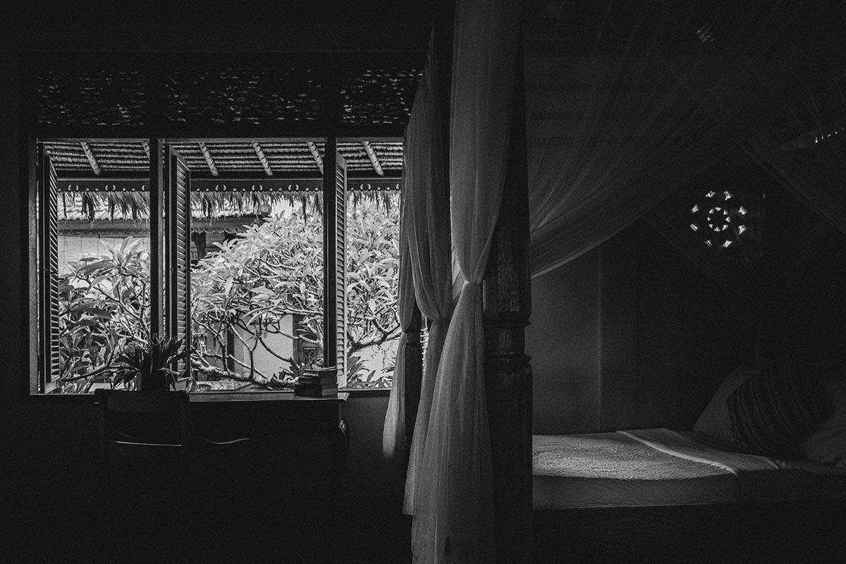 Arjuna_Room_10
